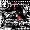 "The Offenders: ""Anthems from the Gutter"" (2010)"