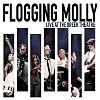 "Flogging Molly: ""Live at the Greek Theatre"""