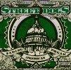 "Street Dogs: ""Fading American Dream"" (2006)"