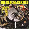 "Real McKenzies: ""Clash of the Tartans"" (1998)"
