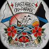 "Bastards on Parade: ""Shallow Waters"" (2012)"