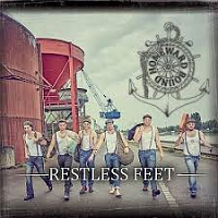 "Restless Feet: ""Homeward Bound"" (2017)"