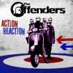 "The Offenders: ""Action Reaction"" (2010)"