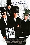 blues brothers 2ooo
