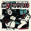 Beat from Badsville Vol. 2