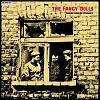 Fancy Dolls - Behind Broken Windows(2013)